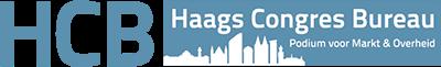 haagscongresbureau.nl
