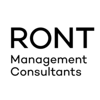 RONT Management Consultants