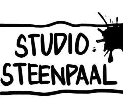 Studio Steenpaal