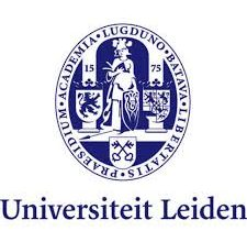 Universiteit Leiden