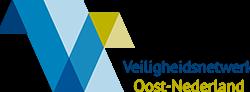 Veiligheidsnetwerk Oost-Nederland